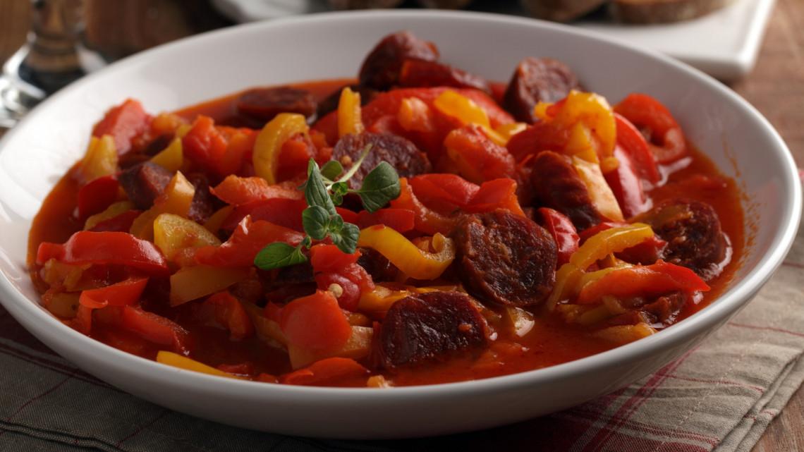Balatonkenesén főzik majd az ország legjobb lecsóját: nagy bulit csapnak köré