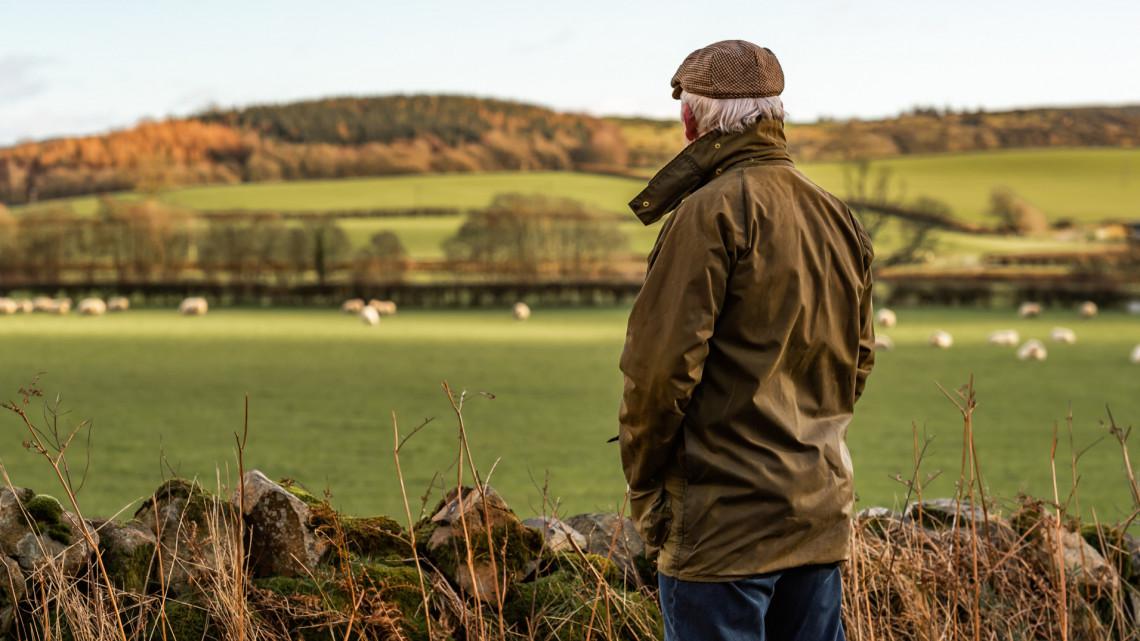Jó hír a gazdáknak: nem lesz hiány műtrágyából