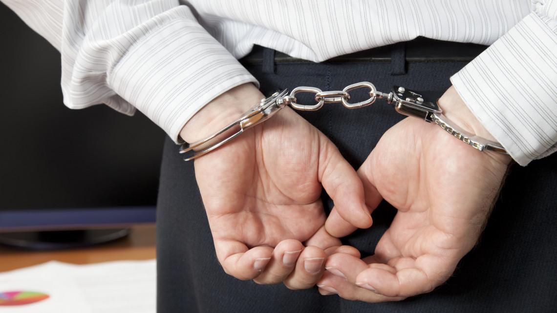 Több milliós csalás Szabolcs megyében: hamis számlákkal szerzett uniós támogatást