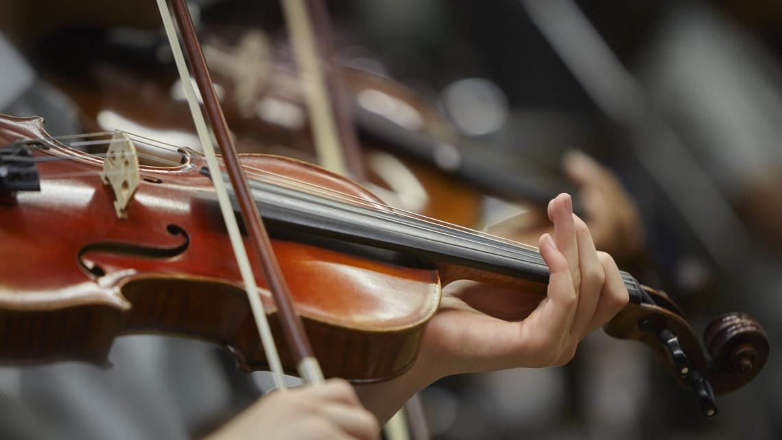 Ha szereted a művészetet, Tatabányán a helyed: izgalmas programok a fesztiválon
