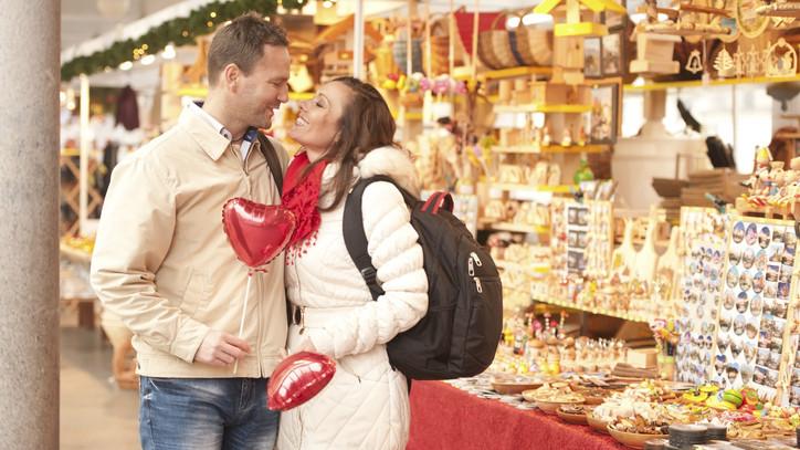 Ne dőlj be a Valentin napi akcióknak: erre figyelmeztet a fogyasztóvédelem