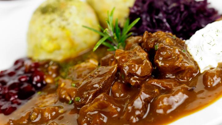 Mégis, mi folyik itt: a magyar vadhús 80 százalékát külföldiek eszik meg