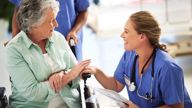 Növekedett a gyorssebészeti eljárások száma: egyre több beteget látnak el a kórházak