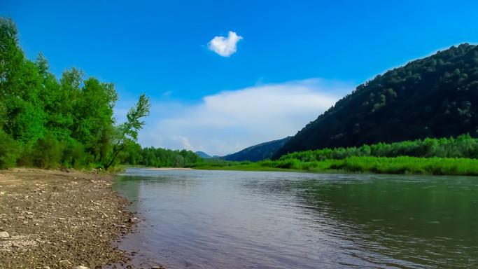 Milliárdos beruházás a Tiszán: vízügyi fejlesztés fejeződött be Tivadarnál