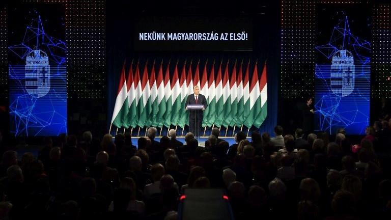 Nagy bejelentést tett Orbán Viktor: ezekre a változásokra készülhetünk