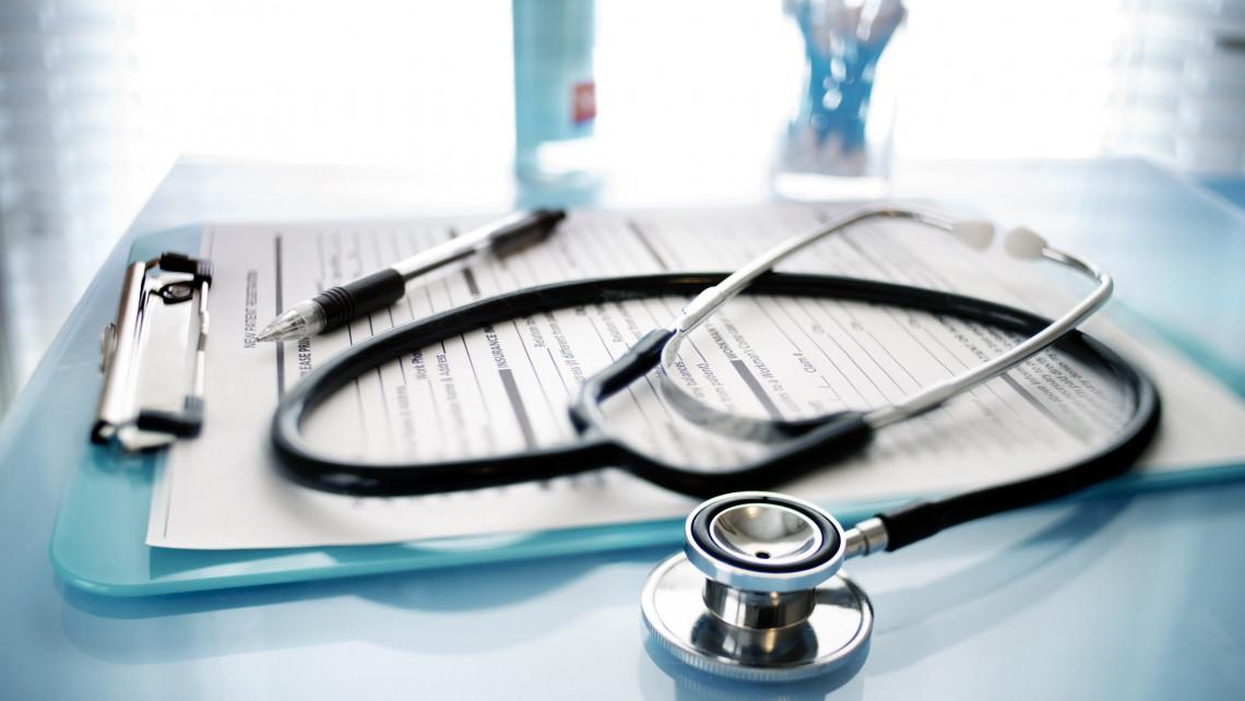 Súlyos orvoshiány: ezzel az új módszerrel számolhat le Szombathely a problémával