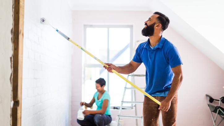 Te is kérsz ingyenpénzt az otthonfelújításra? Így nem bukod el a milliós támogatást