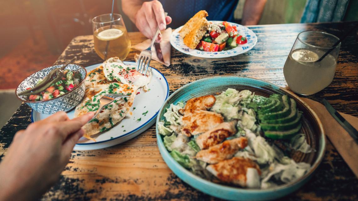 Prémium ételek fillérekből: olcsón megúszhatod ezekben a vidéki csúcséttermekben