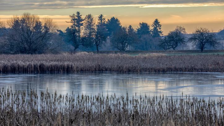 Fontos változás jön a magyar folyókon, tavakon: élesedik az akcióterv