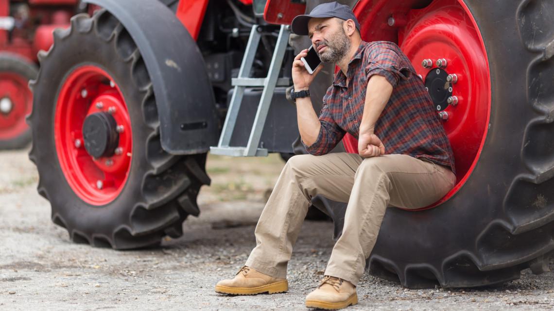 Ajándékmilliók helyett ezt kapják a nyakukba a magyar gazdák: igazak a vádpontok?