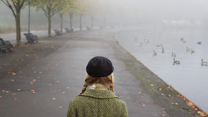 Ezek a legszennyezettebb levegőjű városok Magyarországon: itt a szomorú toplista
