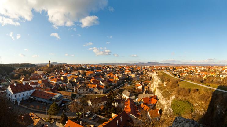 Veszprém megye is felkészült: itt ápolnák a koronavírus-gyanús pácienseket