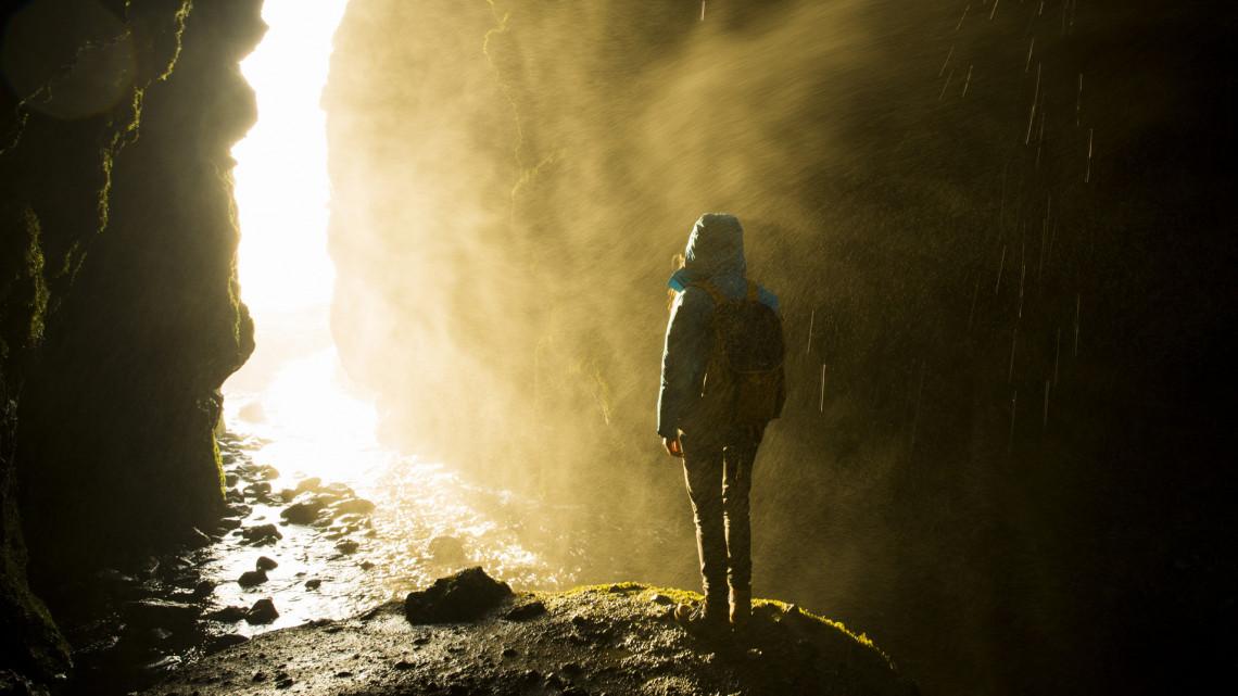 Március a barlangok hónapja: ezeket a magyar csodahelyeket lehet felfedezni