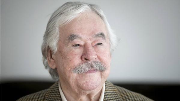 Ezen dolgozott halála előtt Csukás István: exkluzív interjú a nagy mesélő kiadójával