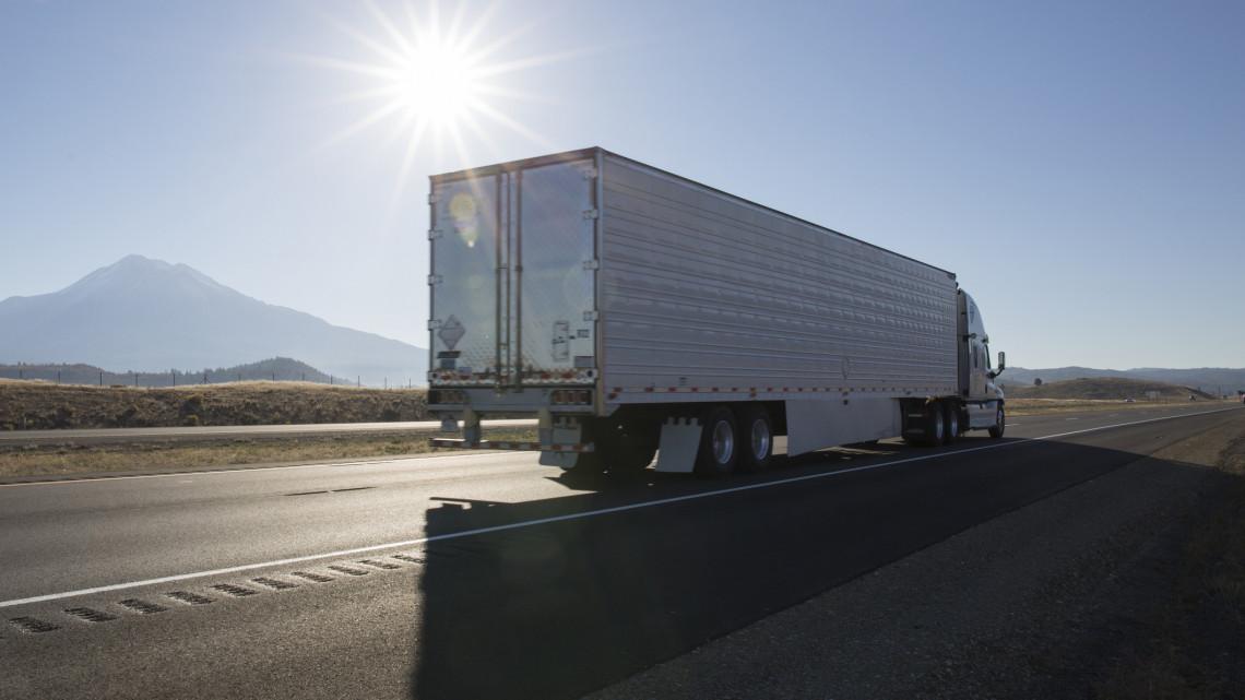 Ellenőrzési akció indul az utakon: országszerte kiszűrik a szabálytalanságokat