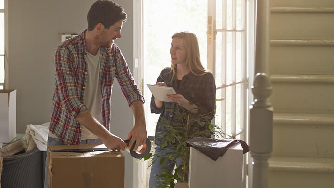 Mire számíthat, aki a járvány hónapjaiban vásárol lakást? Itt vannak a részletek!