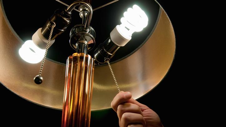 Tévhitek az energiatakarékosságról: ezeket a legtöbb lakástulajdonos elhiszi