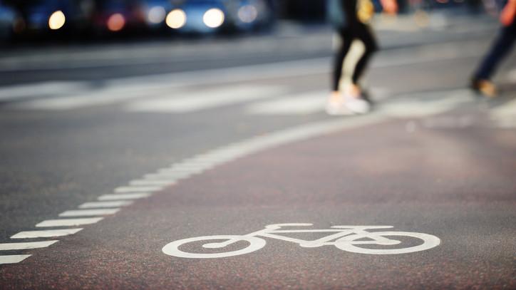 Milliárdos beruházás: 39 bringa- és görpark épül országszerte, itt vannak a részletek