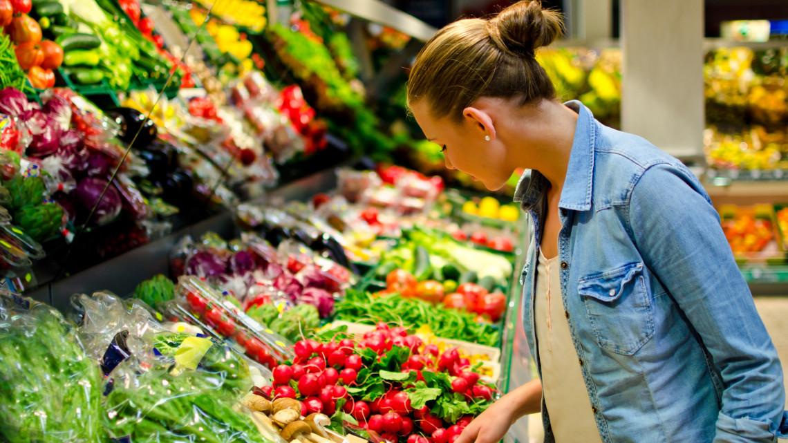 Nem változik a nyitva tartás: a rendkívüli intézkedések mellett is látogathatók a piacok