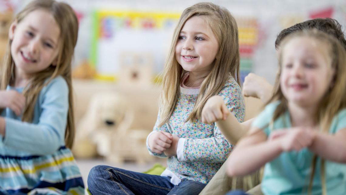 A legnehezebb magyar nyelvtörők: 20 nyelvtörő gyerekeknek és felnőtteknek