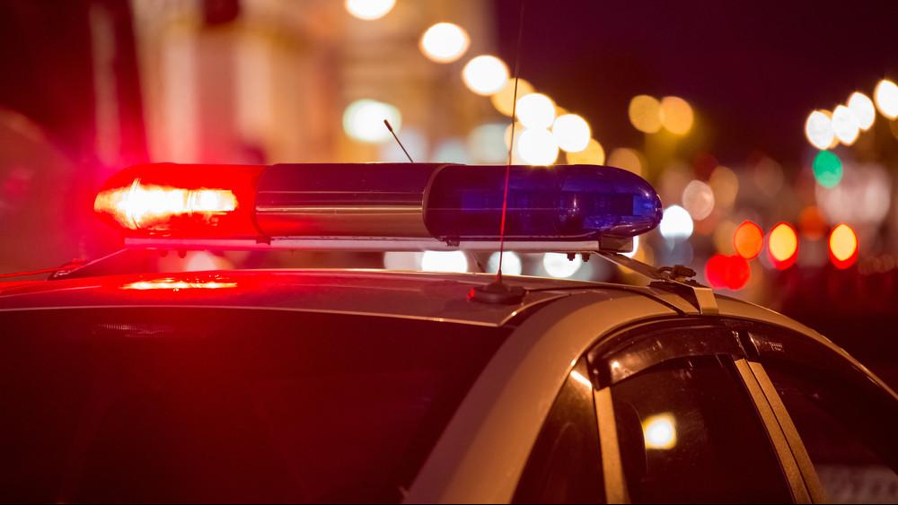 Több mint 200 km/órával közlekedett egy sofőr: lekapcsolták a rendőrök