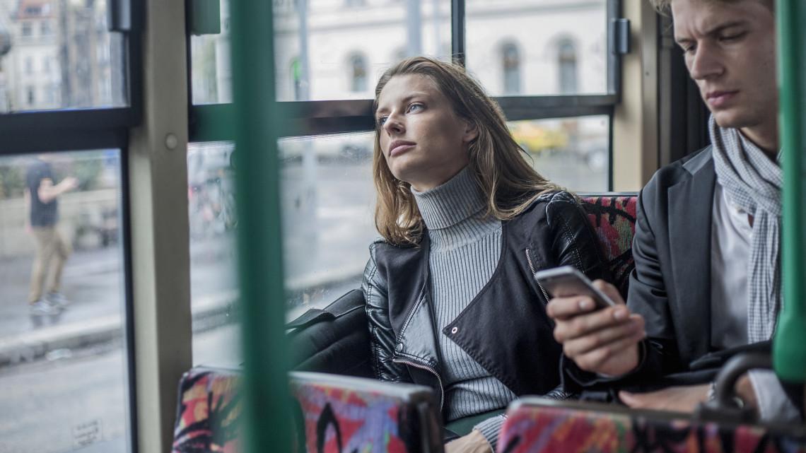 Koronavírus: ez várható a Volánbusz járatain Magyarországon