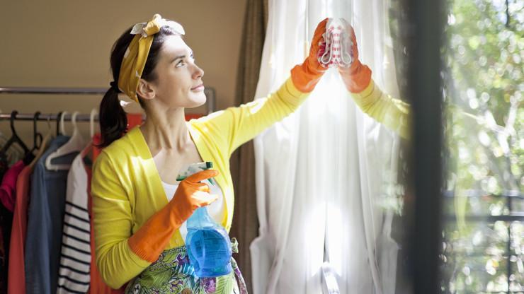 Így fertőtleníti a lakást egy mikrobiológus: hasznos tippek, amiket te is bevethetsz otthon