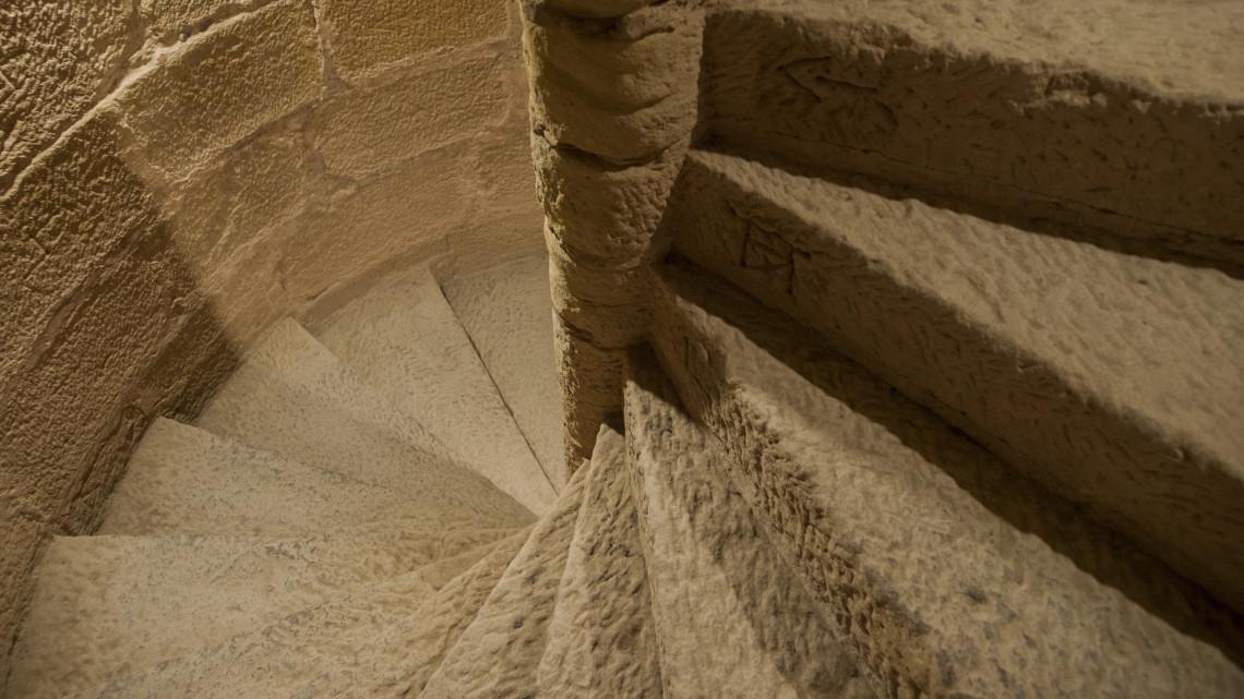 Középkori várat találtak Magyarországon: a kutatók sem hittek a szemüknek, mit rejtett a föld