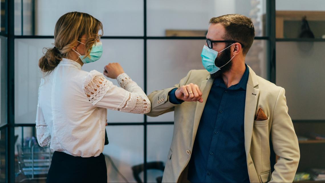 Felkészülnek a koronavírusra Baranyában: ez lehet a csodafegyver a járvány ellen?
