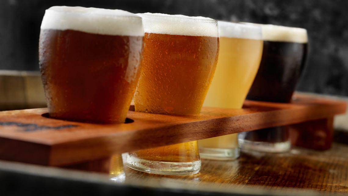 Komoly bajban a hazai sörfőzdék: a fennmaradásért küzdenek