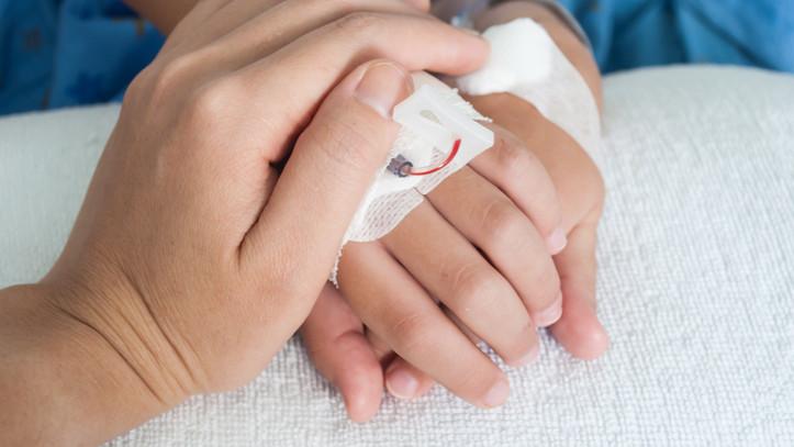 Életmentő volt a vizsgálat Borsodban: infarktusos beteget találtak a szűrőbusszal