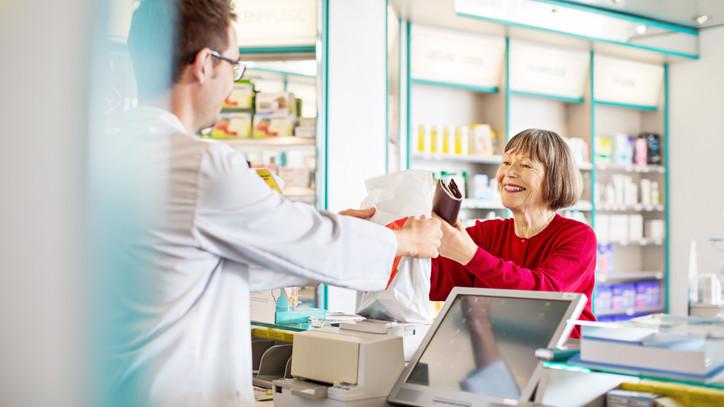 Vége az őrült spájzolásnak: csillapodott a gyógyszervásárlási láz