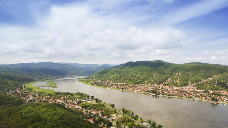 Összefogott a Dunakanyar: több település is kiállt az otthonmaradás mellett