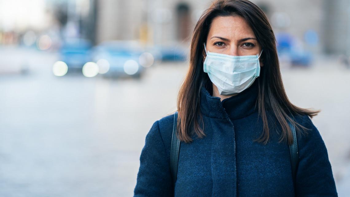 Koronavírus: ezt mondta a pécsi tudós a vírus elleni immunitásról