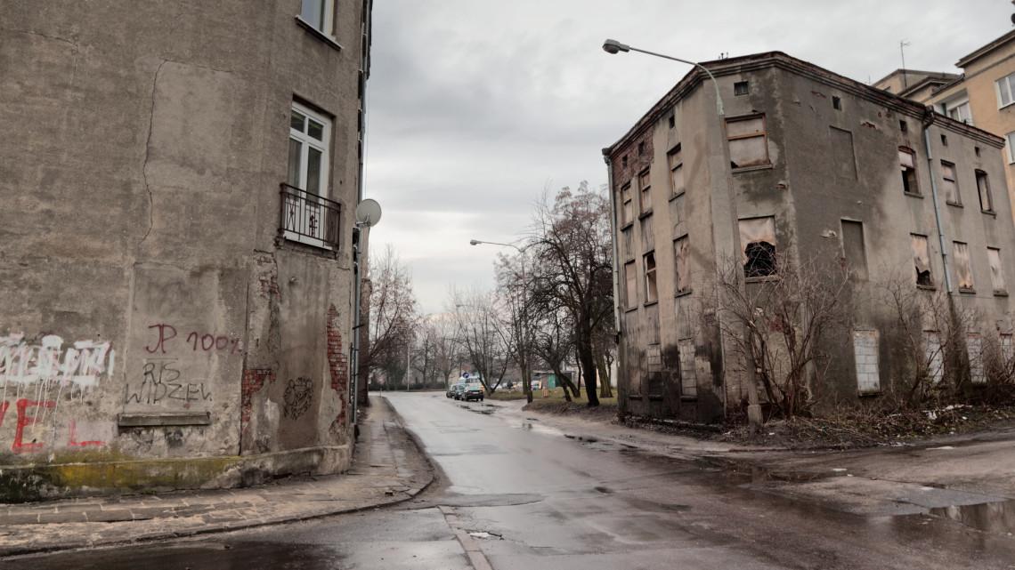 Nagyszabású városrehabilitáció Győrben: ennek örülhetnek az újvárosiak