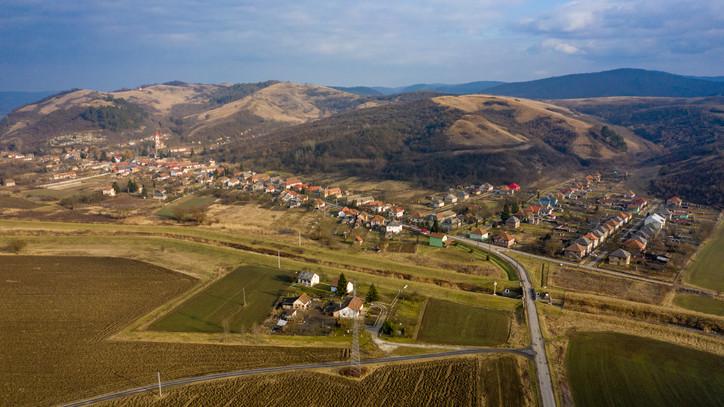 Megnyílt a jelentkezés: ezek a Magyar falu program első pályázatai