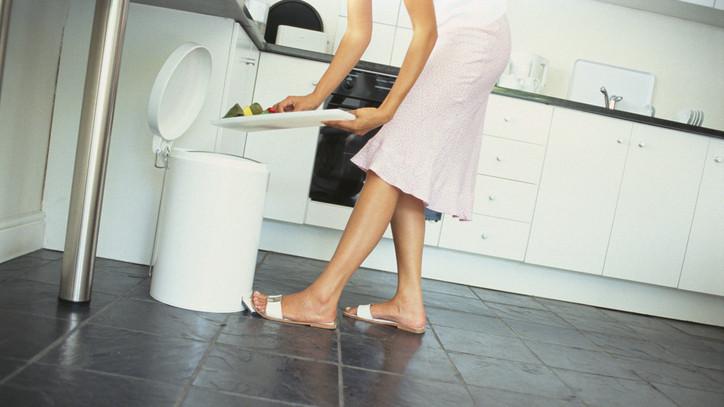 Visszaüt az indokolatlan felhalmozás: megnő a háztartási hulladék mennyisége