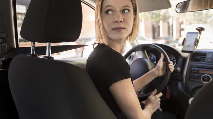 Müller Cecília: a járvány lassítását szolgálj az ingyenes parkolás is