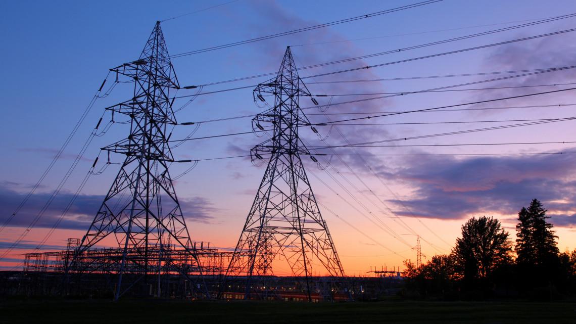 Akár nyolc órára is áram nélkül maradhatnak: ezekben a városokban lesz áramszünet