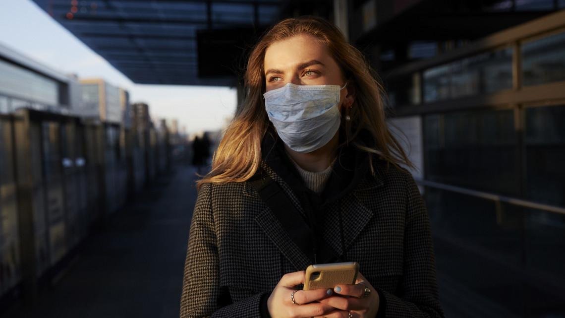 Koronavírus: gócponttá válhat a főváros, egyre nagyobb veszélyben van mindenki