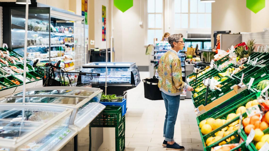 Vajon lesz áremelés? Így reagálhatnak a különadókra az élelmiszerláncok