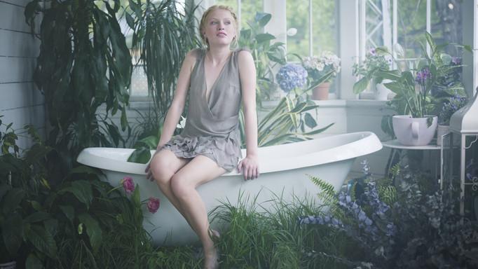 Maradj otthon, és kertészkedj! Ez az 5 igénytelen növény tökéletes fürdőszobába