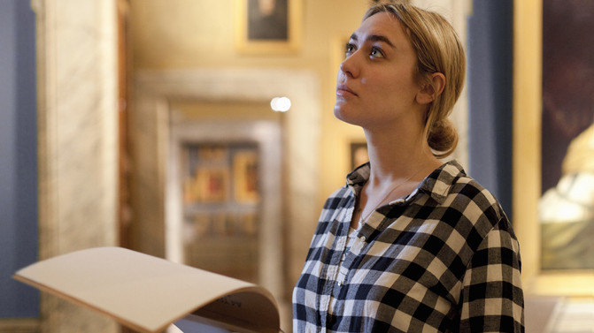 Milliárdos felújítás: modernizálják a zalaegerszegi Göcseji Múzeumot