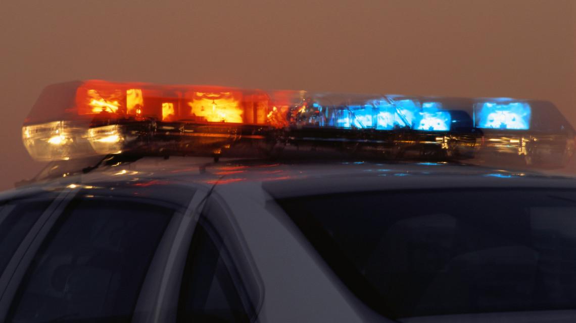 Rengetegen szegik meg a kijárási korlátozást: több ezerszer bírságoltak a rendőrök