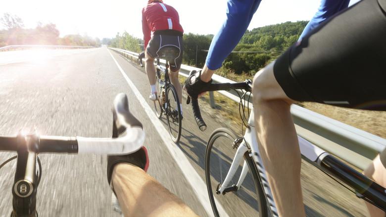 Milliós beruházás: felvirágozhat a kerékpáros turizmus Sopron és környékén