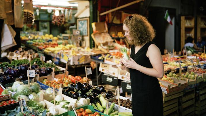 Kereskedelmi központjává válhat a szabolcsi kisváros: vállalkozói inkubátorház épül Nagykállóban