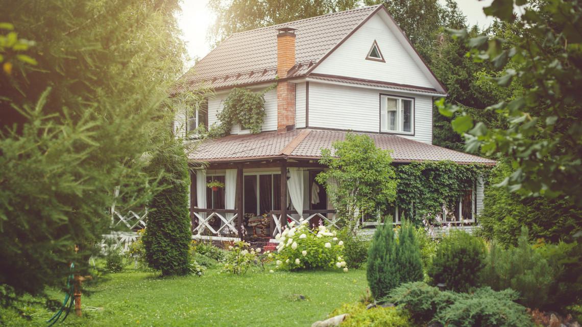 Koronavírus: így alakítja át az ingatlanpiacot járvány
