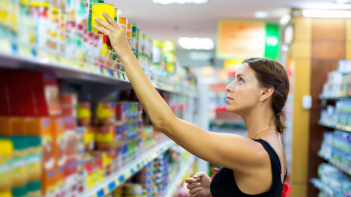 Itt az igazság a konzerv ételekről: tényleg egészségtelen az ilyen zöldség-gyümölcs?