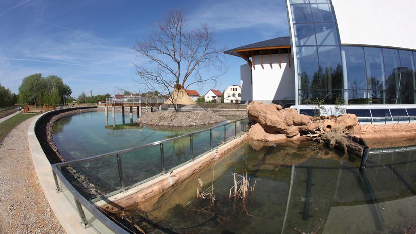 Így próbál túlélni a Tisza-tavi Ökocentrum: látogatóik segítségében bíznak