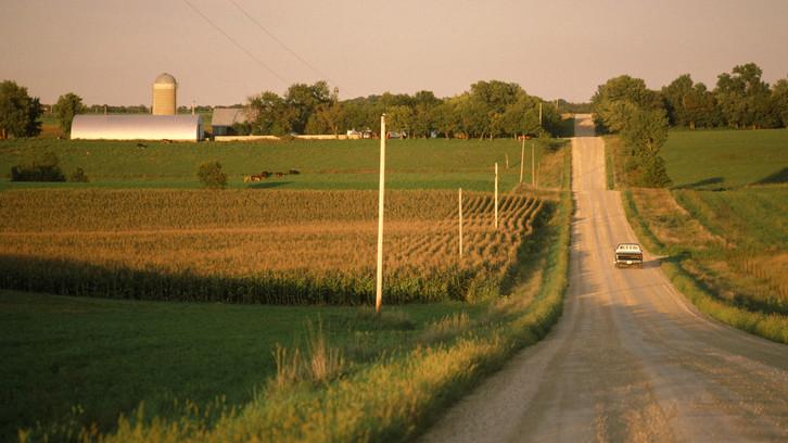 Panaszkodnak a lakók: ez teheti tönkre a szolnoki tanyavilágot?
